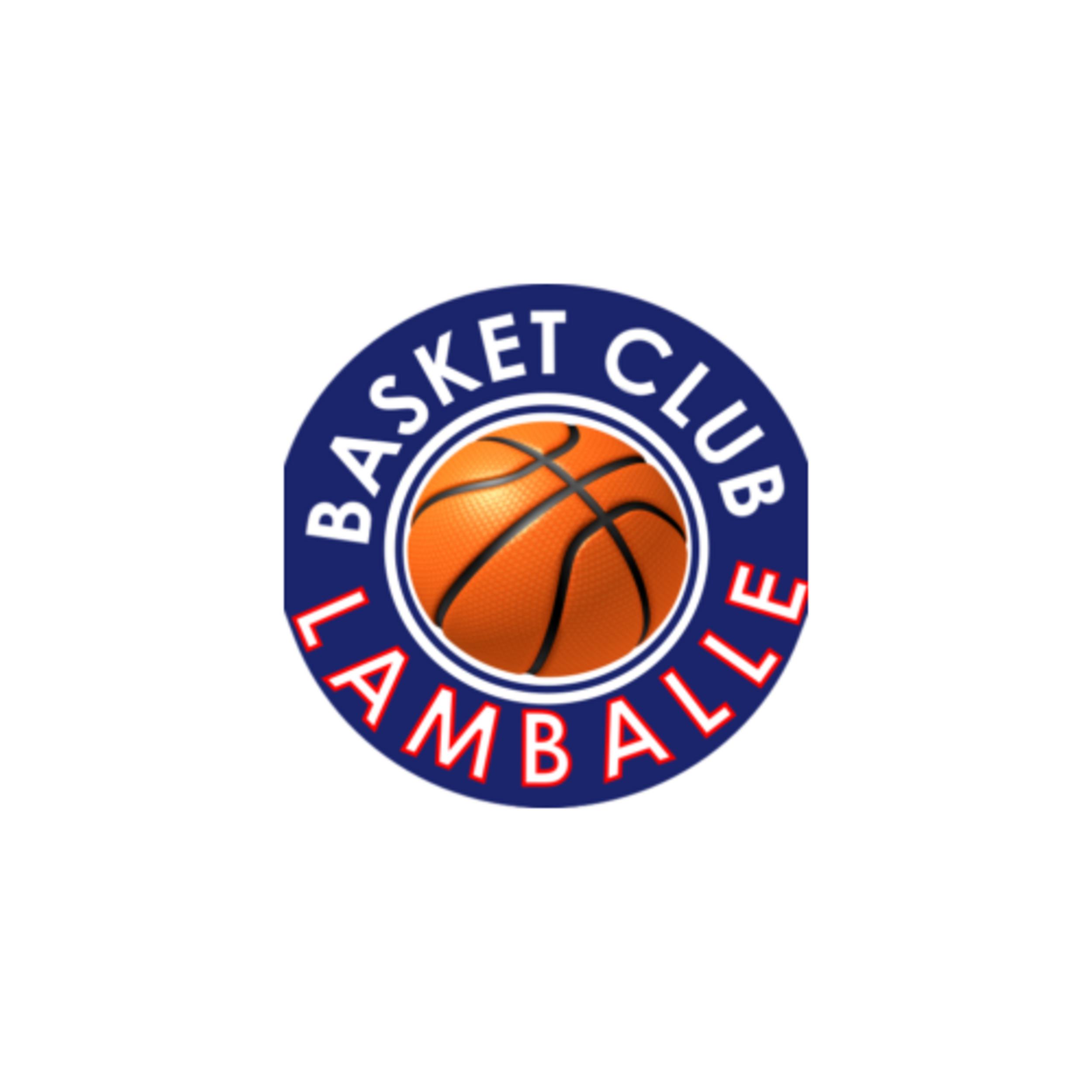 Basket Club de Lamballe