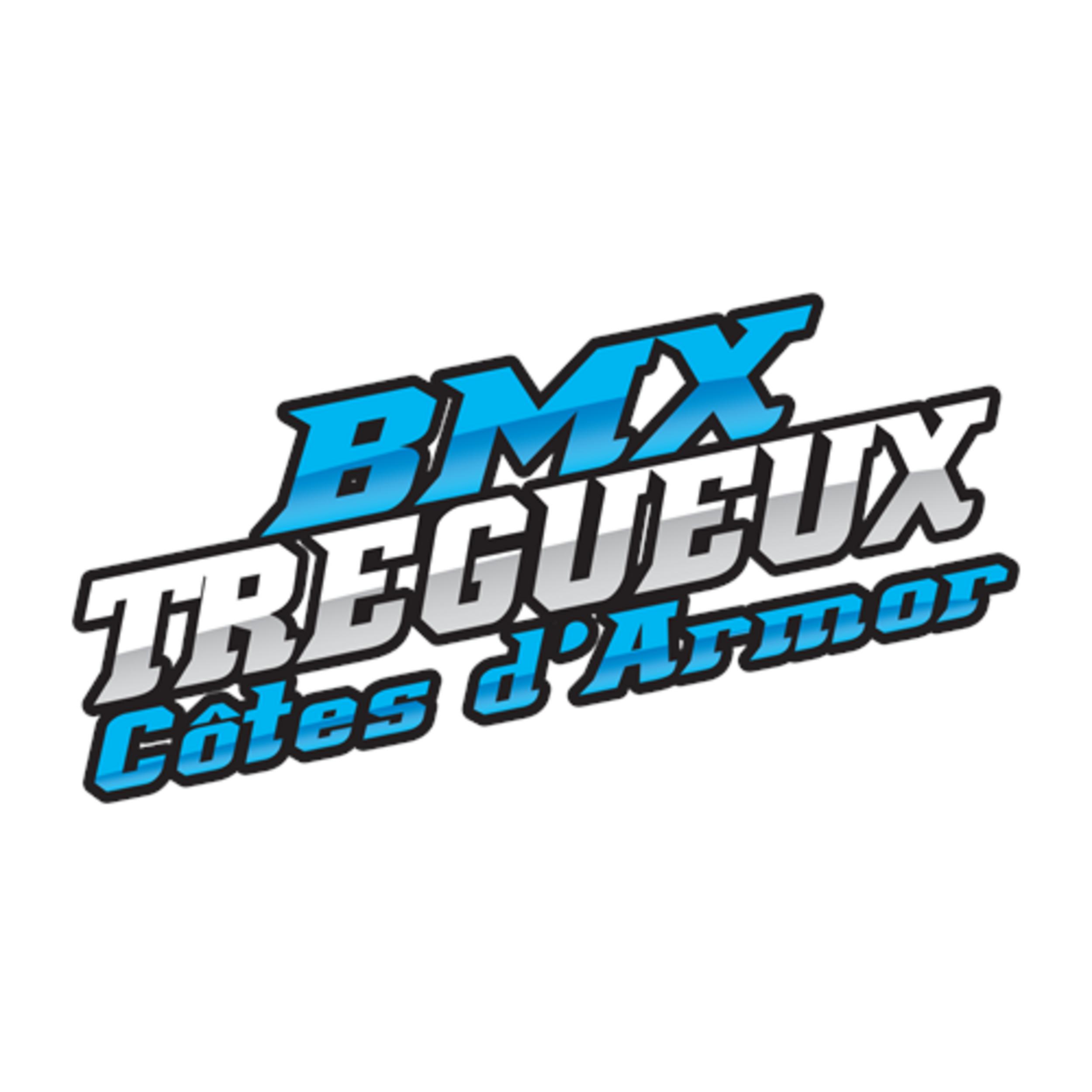 BMX Trégueux