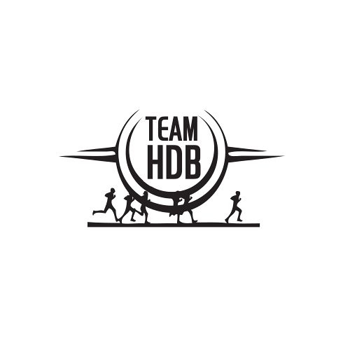 Team HDB